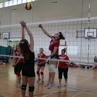 281-26-04-2014 Spikes Volleyball Club 311