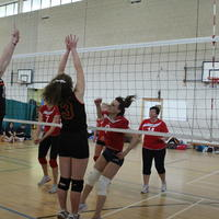 282-26-04-2014 Spikes Volleyball Club 312