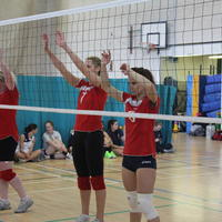 283-26-04-2014 Spikes Volleyball Club 313