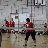 284-26-04-2014 Spikes Volleyball Club 314