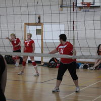 285-26-04-2014 Spikes Volleyball Club 315