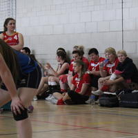 286-26-04-2014 Spikes Volleyball Club 316