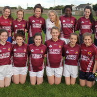 002-23-04-2014 Girls U16 V Belturbet 010