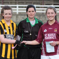 004-23-04-2014 Girls U16 V Belturbet 014