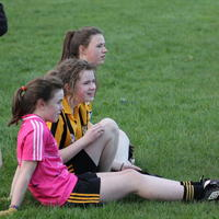 006-23-04-2014 Girls U16 V Belturbet 019