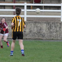 007-23-04-2014 Girls U16 V Belturbet 028