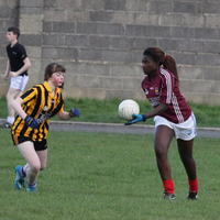 008-23-04-2014 Girls U16 V Belturbet 034