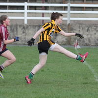 013-23-04-2014 Girls U16 V Belturbet 046