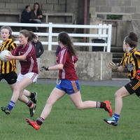 014-23-04-2014 Girls U16 V Belturbet 070