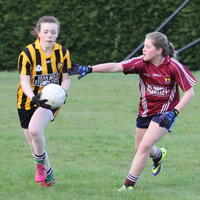 015-23-04-2014 Girls U16 V Belturbet 071