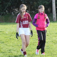 018-23-04-2014 Girls U16 V Belturbet 085