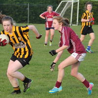 020-23-04-2014 Girls U16 V Belturbet 098