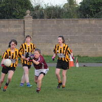 022-23-04-2014 Girls U16 V Belturbet 104