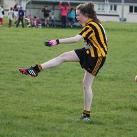 028-23-04-2014 Girls U16 V Belturbet 136