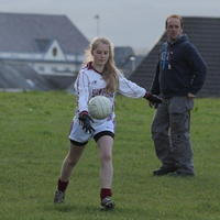 029-23-04-2014 Girls U16 V Belturbet 140