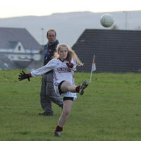031-23-04-2014 Girls U16 V Belturbet 142
