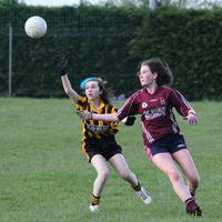 032-23-04-2014 Girls U16 V Belturbet 151