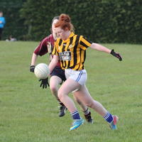 033-23-04-2014 Girls U16 V Belturbet 155