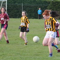 034-23-04-2014 Girls U16 V Belturbet 156