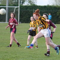 035-23-04-2014 Girls U16 V Belturbet 157
