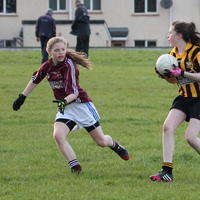 037-23-04-2014 Girls U16 V Belturbet 162