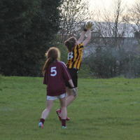 038-23-04-2014 Girls U16 V Belturbet 165