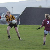 039-23-04-2014 Girls U16 V Belturbet 169
