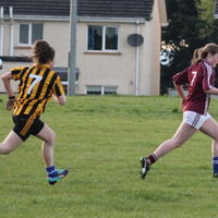 040-23-04-2014 Girls U16 V Belturbet 177