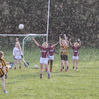 044-23-04-2014 Girls U16 V Belturbet 187