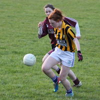 049-23-04-2014 Girls U16 V Belturbet 209