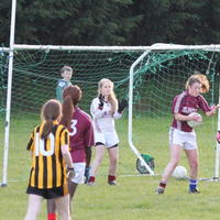 053-23-04-2014 Girls U16 V Belturbet 214