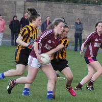 055-23-04-2014 Girls U16 V Belturbet 227