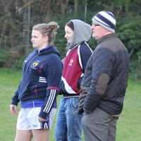 057-23-04-2014 Girls U16 V Belturbet 234