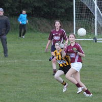 065-23-04-2014 Girls U16 V Belturbet 262