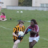 067-23-04-2014 Girls U16 V Belturbet 267