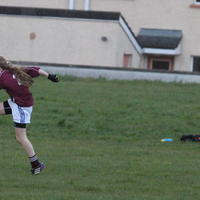 070-23-04-2014 Girls U16 V Belturbet 277