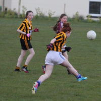072-23-04-2014 Girls U16 V Belturbet 287