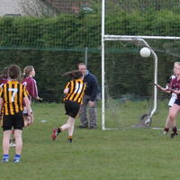 073-23-04-2014 Girls U16 V Belturbet 294