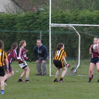 074-23-04-2014 Girls U16 V Belturbet 296