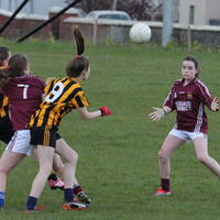 076-23-04-2014 Girls U16 V Belturbet 300