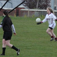 077-23-04-2014 Girls U16 V Belturbet 310