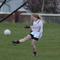 079-23-04-2014 Girls U16 V Belturbet 312