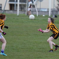 080-23-04-2014 Girls U16 V Belturbet 314