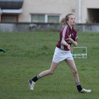 082-23-04-2014 Girls U16 V Belturbet 320