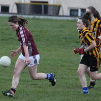 083-23-04-2014 Girls U16 V Belturbet 324