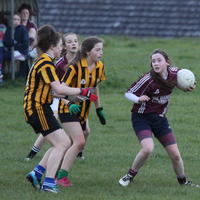 084-23-04-2014 Girls U16 V Belturbet 327