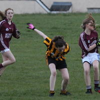 086-23-04-2014 Girls U16 V Belturbet 334