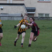 088-23-04-2014 Girls U16 V Belturbet 352