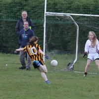 090-23-04-2014 Girls U16 V Belturbet 355