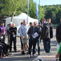 079-25 th International Seneffe-Charleroi 2014 118